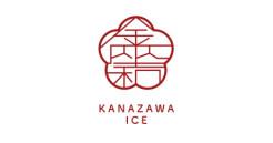 【4/27(土)~5/6(月・休)期間限定OPEN!】金座和アイス〜画像をプリントできますアイスクリーム〜