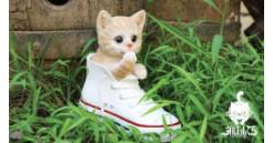 猫まっしぐら【8/22(木)OPEN!】