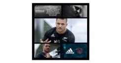 Rugby Online FUKUOKA