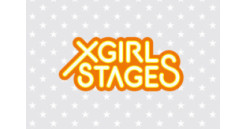 X-girl Stages FUKUOKA