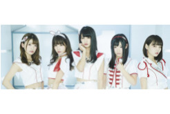 DEAR KISS / 新星堂 PRESENTS LIVE