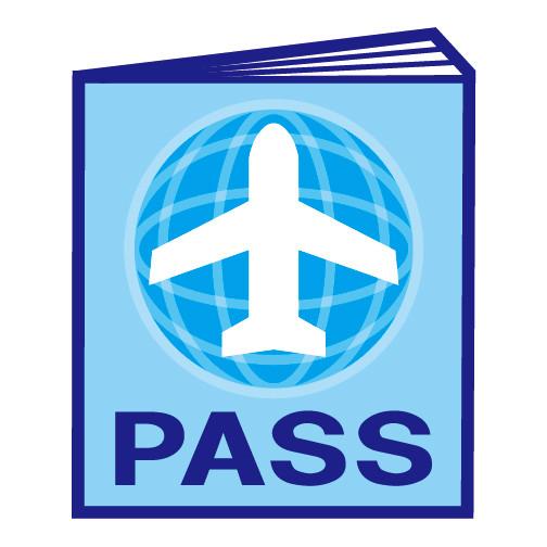 パスポートご提示サービス(Passport)