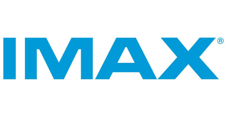 IMAXで最高にエキサイティングな映画体験を!新作が続々公開!