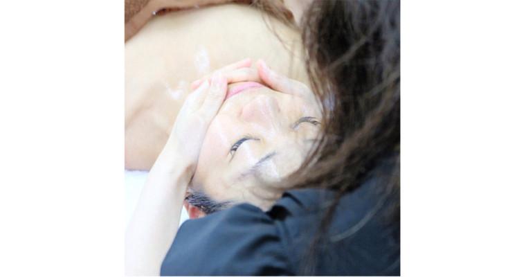 医療法人DSA監修 JBA beauty salon