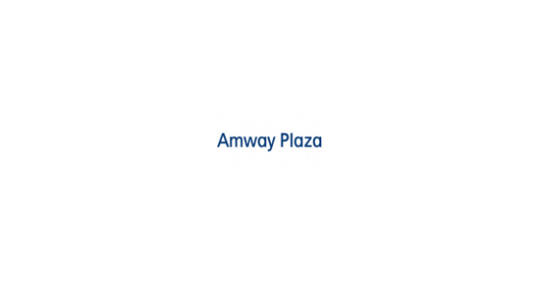Amway Plaza 福岡