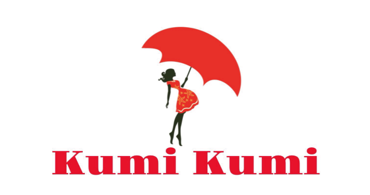 Kumi Kumi【3/20(月・祝)閉店しました】