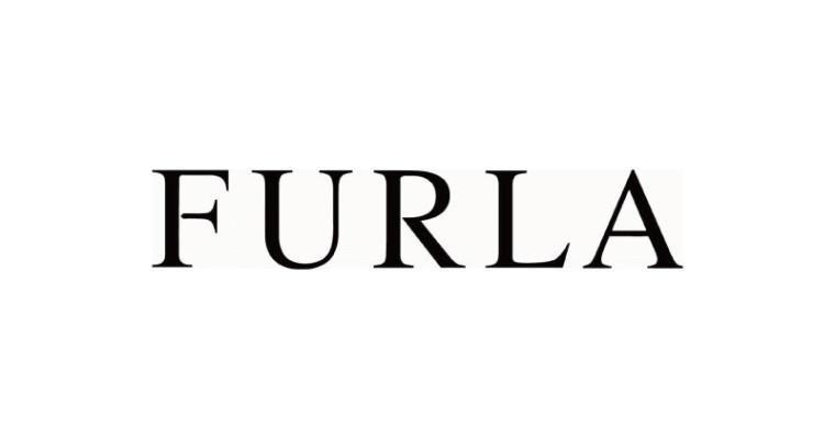 【NEW】FURLA【4/28(金)OPEN!】