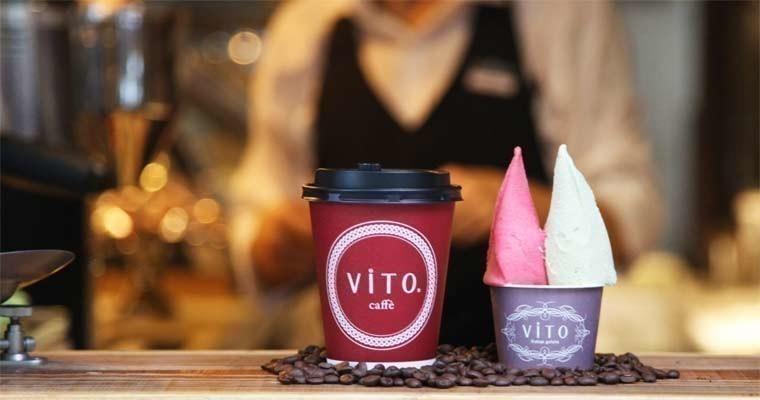 ViTO博多运河城店