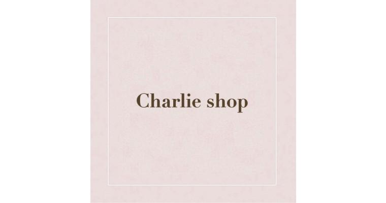 Charlie Shop