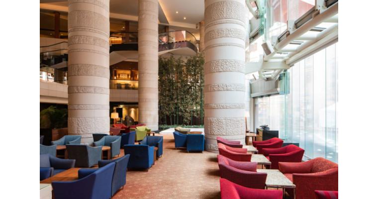 Bar Lounge BAR FIZZ