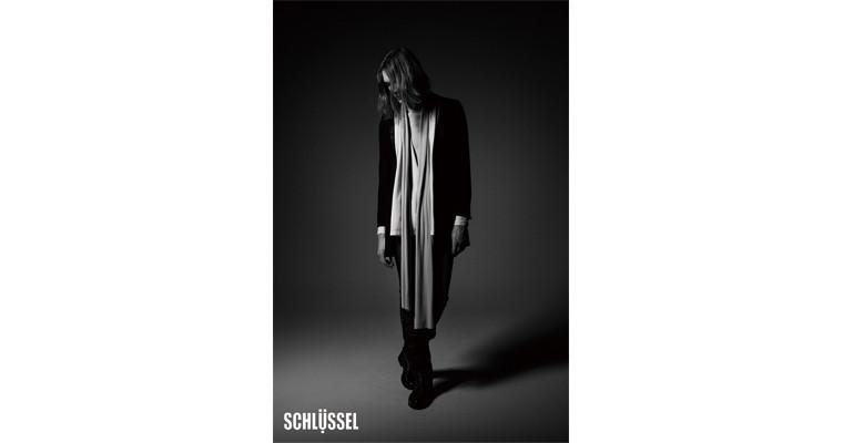 SCHLUSSEL/シュリセル