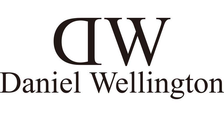 【NEW】Daniel Wellington【4/1(土)OPEN!】