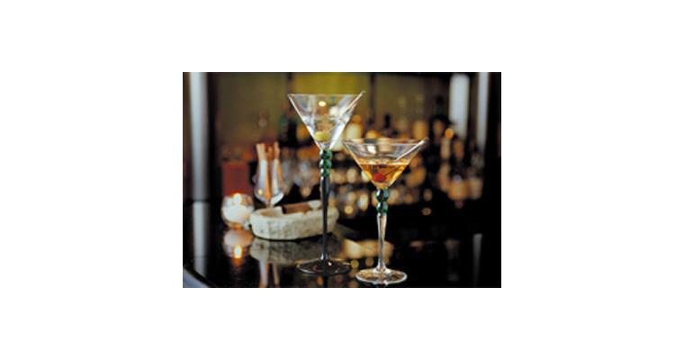 Bar MARTINI'S