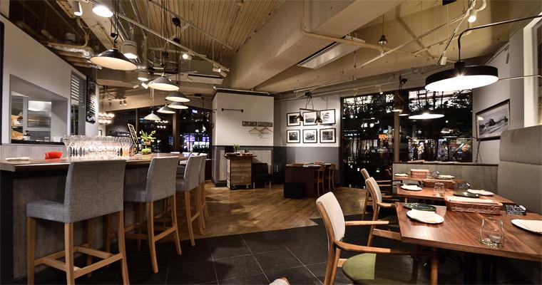 【閉店】WHOLE SQUARE FUKUOKA/ホールスクエア 福岡【インショップカフェ Zicaffé(ジーカフェ)併設】