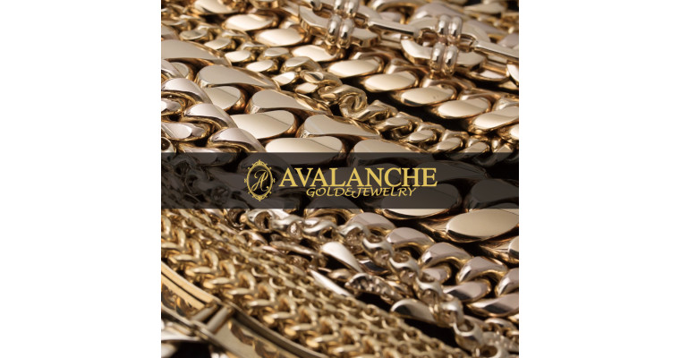 BAGARCH x AVALANCHE