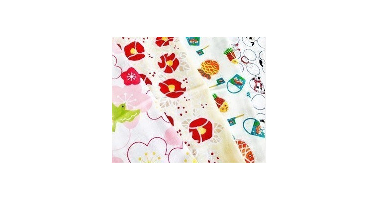 Japanese knick-knack Style Haruhi