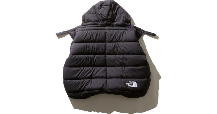【Baby Shell Blanket】