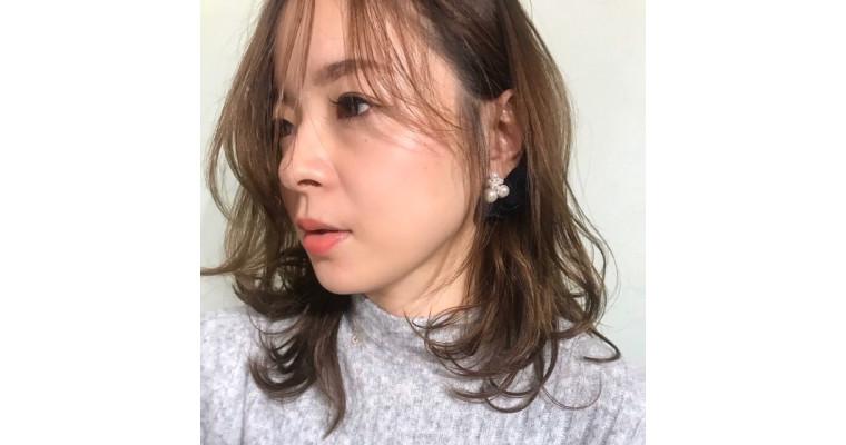 ★今年最後のヘアメンテ★