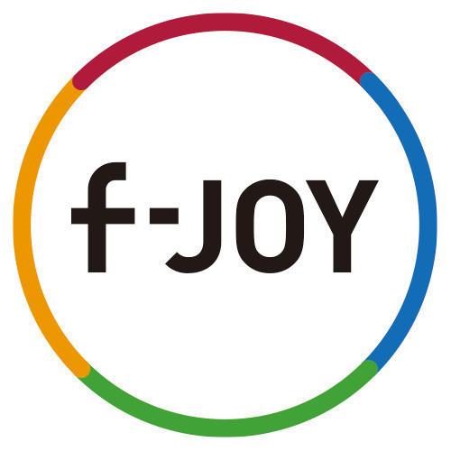 f-JOYポイント対象